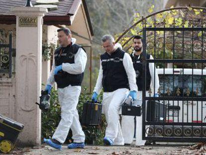 ¿Dónde está su cadáver? ¿Hasta dónde está involucrado el príncipe Mohamed Bin Salmán? Son algunas de las preguntas sin respuesta
