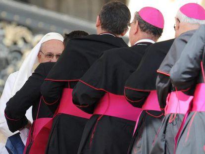 Según Europa Laica, la Iglesia recibe 11.000 millones de euros.
