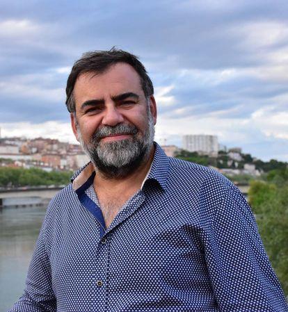 Ricardo Baeza-Yates es premio Nacional de Informática 2018, director de programas en la Northeastern University, catedrático de la Universitat Pompeu Fabra y jefe de tecnología de NTENT.