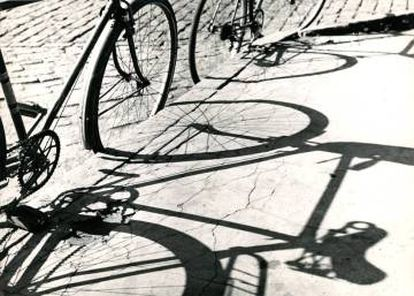 Sín Título, 1950
