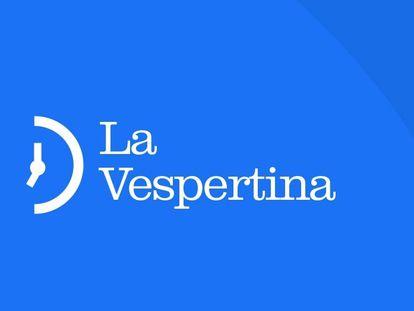 La hora caníbal de Morena. Podcast 'La Vespertina' | Episodio 12