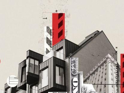 De Panamá hasta Puerto Banús: así compran los ricos en España casas con una sociedad opaca