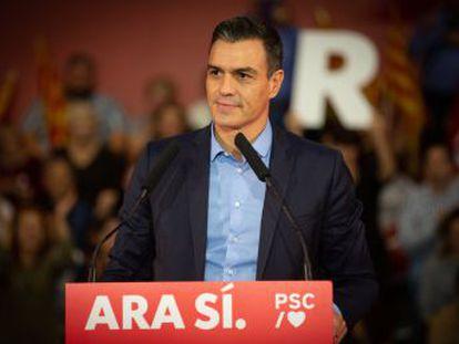 El Gobierno obligará a que todos los servidores que usen datos de las administraciones públicas del Estado español deban estar localizados en la UE