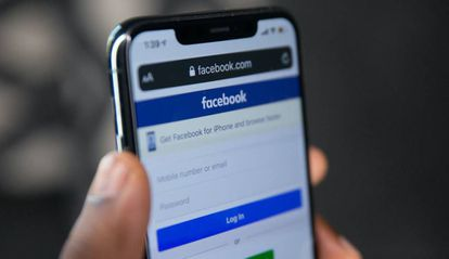 Facebook libra una batalla contra el Gobierno australiano y un proyecto de ley sobre los contenidos de los medios de comunicación.