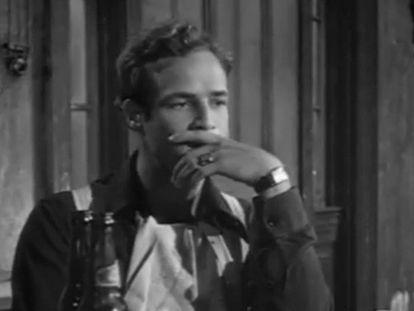 Elia Kazan: el maestro más discutido