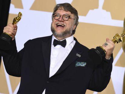 En vídeo, un resumen de la gala de los Oscar.