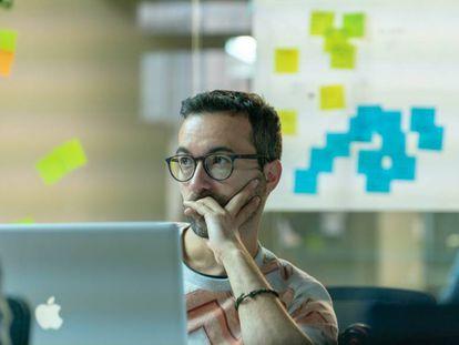 Cómo conseguir trabajo en una empresa tecnológica gracias a un 'bootcamp'