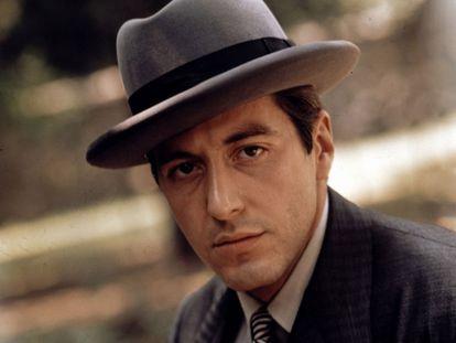 Al Pacino: los 80 años de un mito del cine