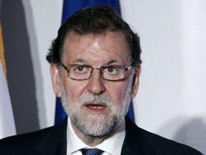 El partido ha pedido la anulación de la investigación del  caso Gürtel  y de la comisión sobre corrupción en Madrid