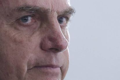 El nuevo presidente de Brasil, Jair Messias Bolsonaro, toma posesión este 1 de enero