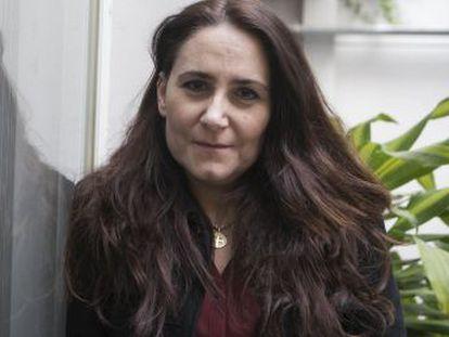 Una mujer denuncia ante la fiscalía mexicana su desaparición forzada durante el franquismo en España. Es el primer caso de niños robados en México