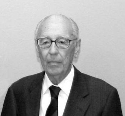 Leopoldo Gutiérrez de Zubiaurre.