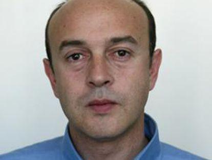 Entrevista con José Sámano