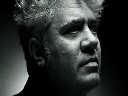 Pedro Almodóvar ha conquistado el Premio Principe de Asturias de las Artes en 2006.