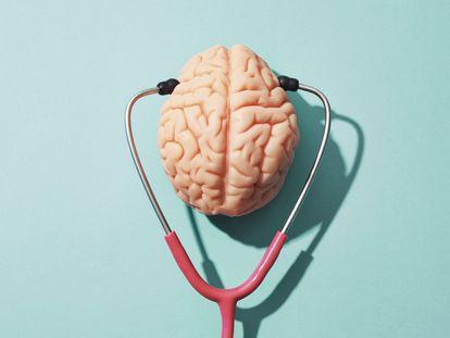 Alzhéimer y otras demencias: qué hacer para prevenirlas si ya has cumplido los 40