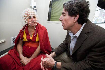 Uno de los campos en los que se han detectado deficiencias es la neurociencia