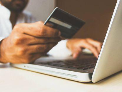 Evitar los abusos al ciudadano digital