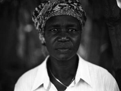 El conflicto en Uganda, alentado por el guerrillero y ahora fugitivo Joseph Kony, dejó a miles de mujeres sin maridos; con ellos, se fueron sus derechos. Así se enfrentan a la cultura tradicional para recuperarlos