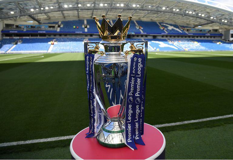 La Premier vuelve el miércoles 17 de junio con un Manchester City ...