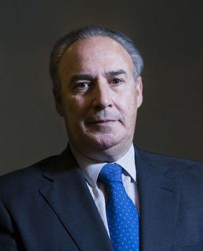 Antoni Marsal.