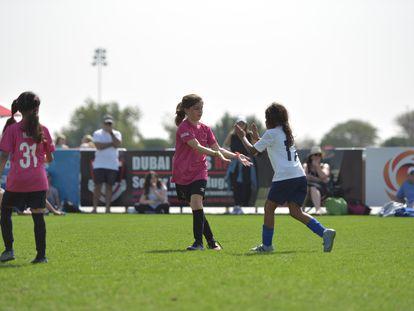 Orientar a los niños a una actividad y a las niñas a otra es un craso error, según los expertos.