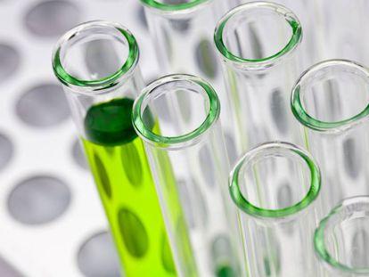 Las posibilidades que abre la biotecnología son tan numerosas como sus implicaciones filosóficas.