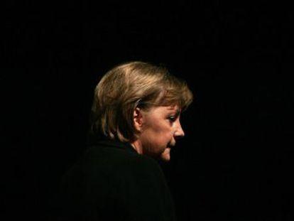 Las crisis de los refugiados y del euro han marcado buena parte del tiempo que la dirigente de la CDU ha estado al frente de la mayor economía europea