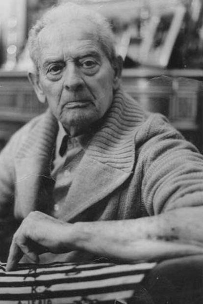 El judío italiano Rubino Romeo Salmonì ha fallecido hoy a los 91 años en Roma. Su paso por los campos de concentración nazis inspiró la película de Benigni <i>La vida es bella</i>.
