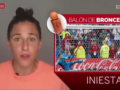 Con Lopetegui habría sido igual: claves de la eliminación de España en el Mundial
