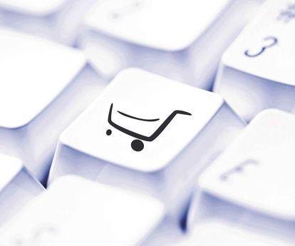 El 97% de los que compran por Internet lo hacen desde su casa.  El día de mayor gasto es el lunes, aunque el fin de semana va en aumento gracias a las tabletas.
