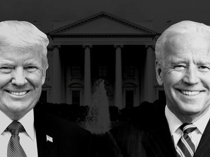Una mirada hacia las elecciones en Estados Unidos