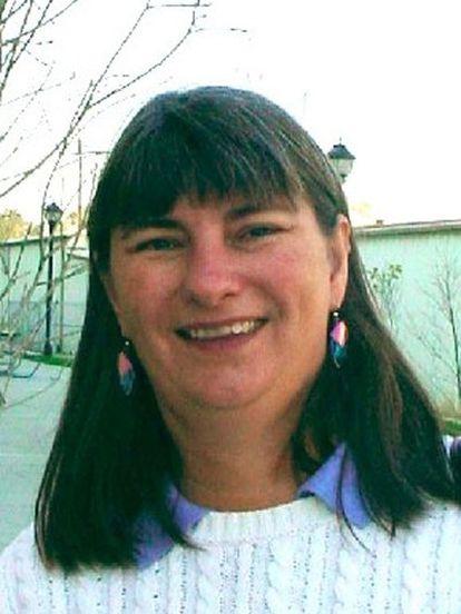 Jenneke Visser