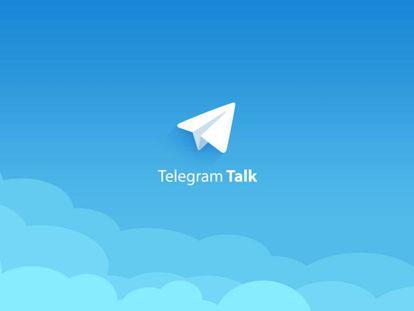 Telegram cuenta este 2017 con nuevas funciones.