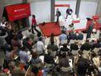 Santander Buys Struggling Spanish Bank Popular for 1 Euro