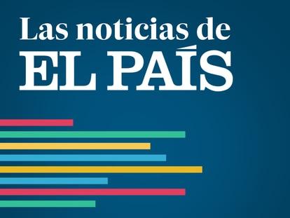 Un nuevo volcán con siete bocas pone en alerta a La Palma