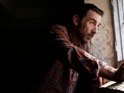 FOTO: Antonio de la Torre, en el papel de Pepe Mujica, en la película 'La noche de 12 años'. / VÍDEO: Tráiler de la película.