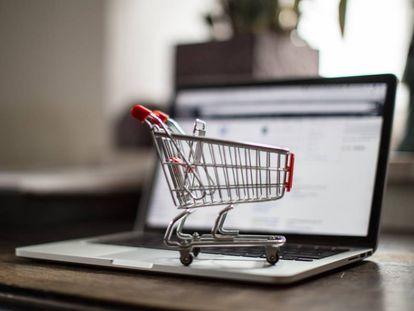 Los puntos clave para llevar tu negocio a la red