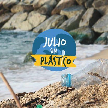 Como colofón de la campaña, del 23 al 26 de julio, se convocará un nuevo boicot al plástico en el marco del festival digital ZeroP