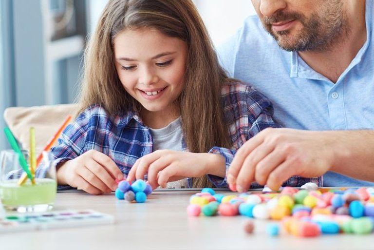 La Fundación Descubre ofrece un banco de ciencia en Internet para disfrutar en casa