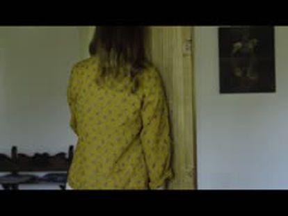 Estrenamos 'Mrs. Poucheau': la película que retrata a varias mujeres en una sola