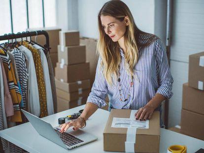 ¿Es el momento de replantearse el modelo de negocio?