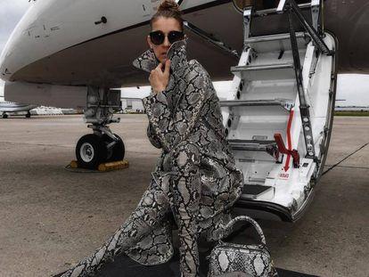 ¿Por qué de pronto Céline Dion está hasta en la sopa?