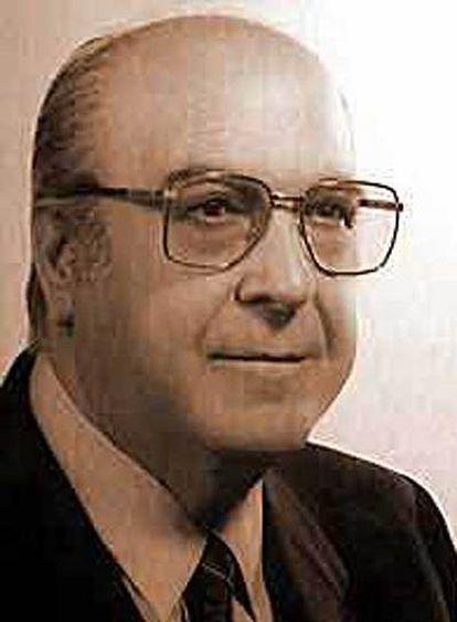 José Cardona.