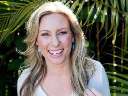 Cinco días después, las autoridades siguen sin aclarar la misteriosa muerte de una australiana de 40 años en Minnesota