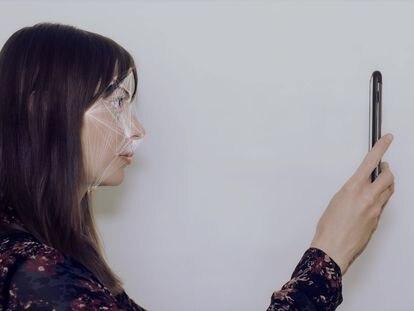 ¿Cómo pueden identificarme los sistemas de reconocimiento facial?