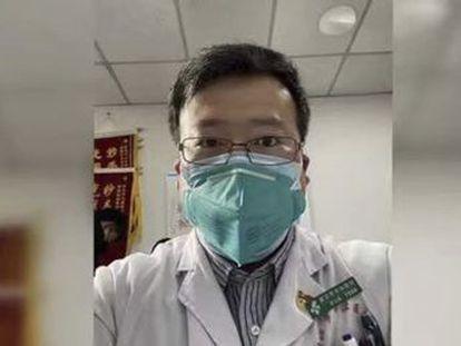El número de infectados por el virus supera ya los 31.000 en China