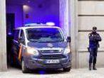 La Fiscalía pide mantener en prisión a exgobernantes secesionistas catalanes
