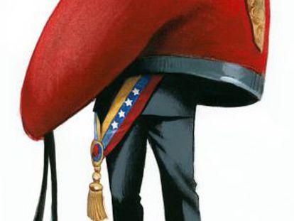 La muerte lenta del chavismo
