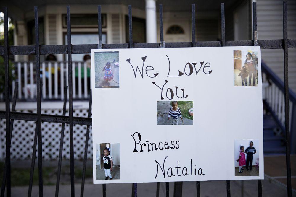 Al menos seis niños muertos a tiros en Estados Unidos durante las fiestas del 4 de julio