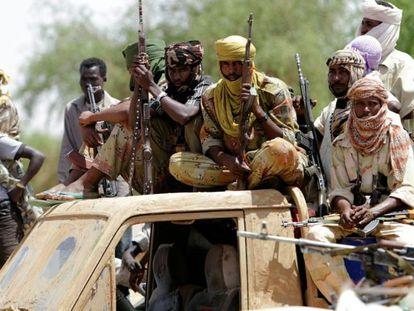 Darfur y Kenia, ¿principio del fin de la Corte Penal Internacional?
